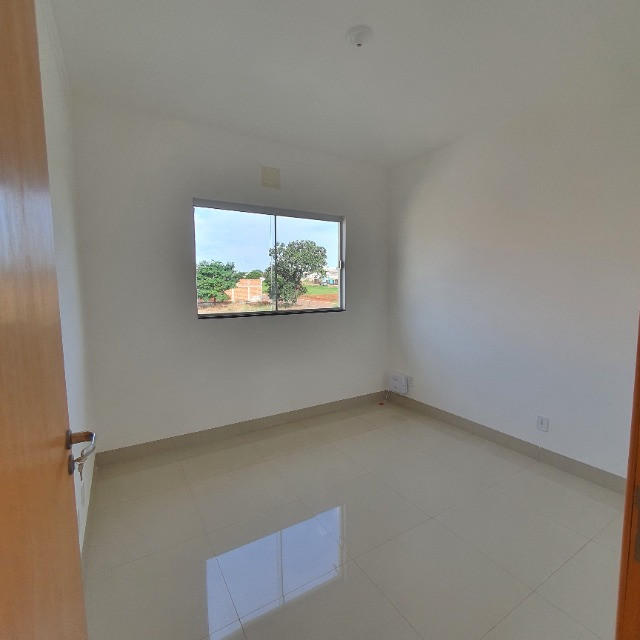 Sobrado 3 quartos no Antônio Barbosa, nunca habitado, construção com material de primeira - Foto 7