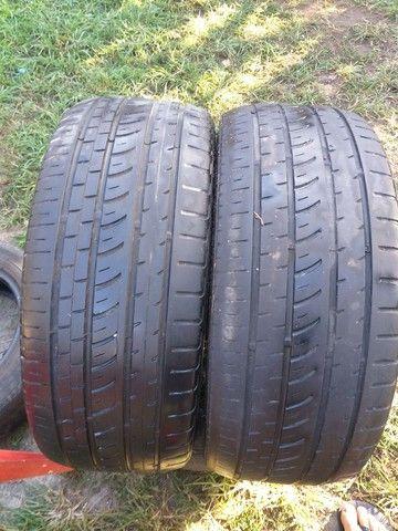 215.35.19 pneus