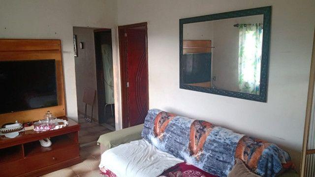 Casa em Vila de Cava - Foto 7