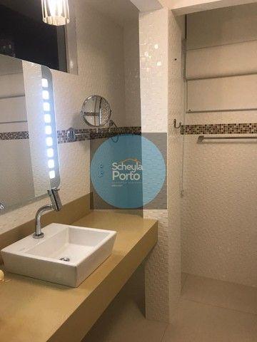 Apartamento em Paraiso Dos Pataxos  -  Porto Seguro - Foto 3
