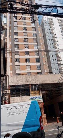 foto - São Paulo - Vila Mariana
