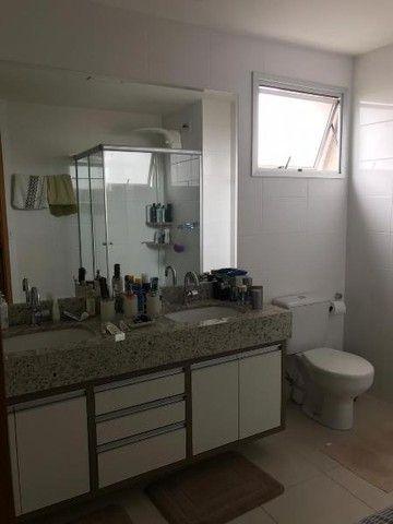 Apartamento com 3 quarto(s) no bairro Goiabeiras em Cuiabá - MT - Foto 20