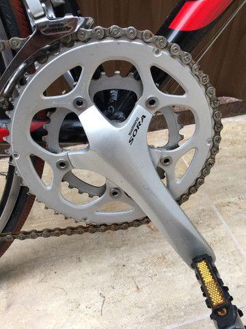 Bike gts speed  - Foto 2