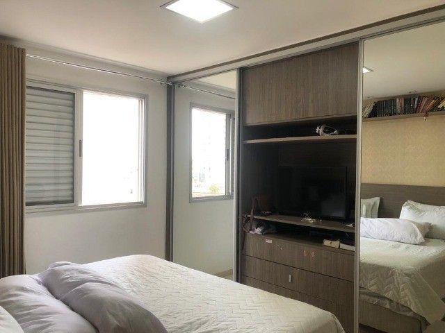 Cód. 6666 - Apartamento, Jundiaí, Anápolis/GO - Donizete Imóveis (CJ-4323)  - Foto 7