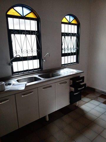 Casa para locação Vila Célia - Foto 7