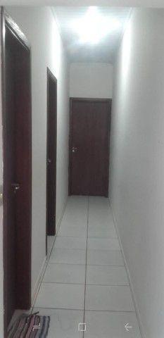 Casa para alugar 800,00 disponível para venda  - Foto 4