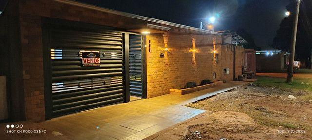 Linda - 01 apartamento - 02 quartos - excelente espaço, documento ok para Financiamento