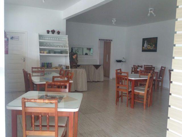 Urubici/Apartamento em Urubici /Urubici SC/Serra Urubici SC apartamentos - Foto 3