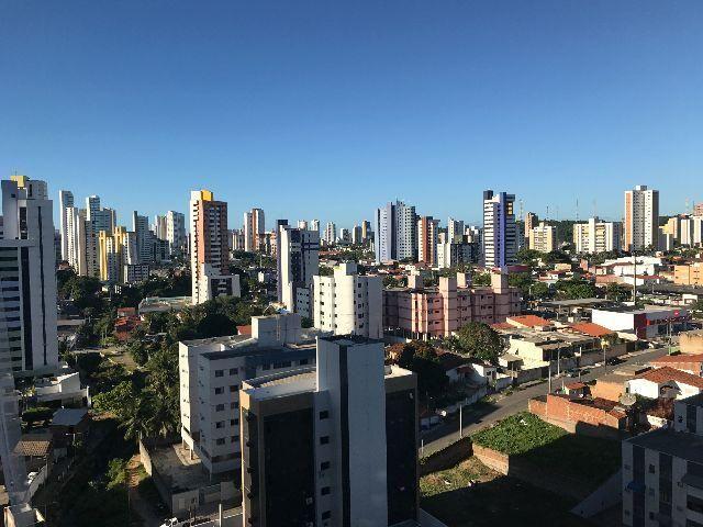 Cobertura Duplex Residencial Sales Correia - 5 suites - Lazer Privativo - Condomínio Baixo