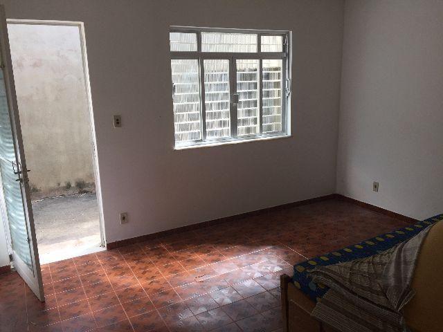 Casa 5 Quartos (4 Suítes) - Garagem para 7 carros - Ibicuí - Foto 19