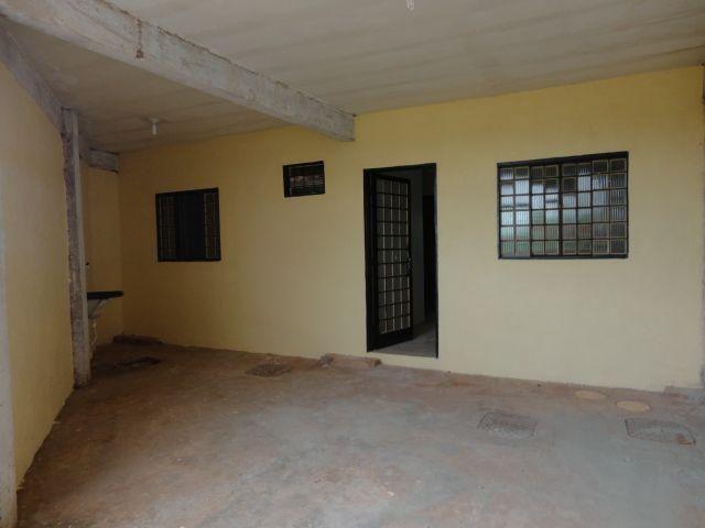 QR 305 - Samambaia Sul, oportunidade de investimento - Foto 7