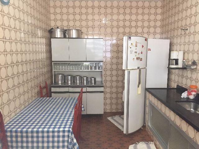 Casa 5 Quartos (4 Suítes) - Garagem para 7 carros - Ibicuí - Foto 11