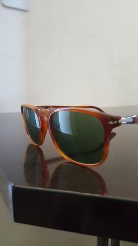 4f7f7f0f1 Óculos Persol marca italiana - Bijouterias, relógios e acessórios ...