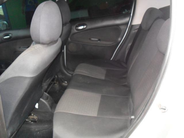 Peugeot 207 - Foto 5