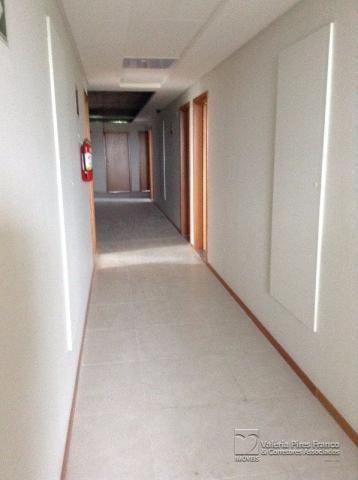 Escritório para alugar em Centro, Ananindeua cod:5827 - Foto 6