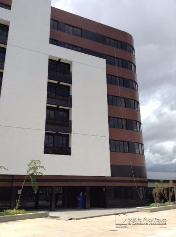 Escritório para alugar em Centro, Ananindeua cod:5827 - Foto 4
