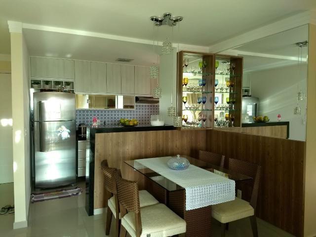 Apartamento - Nova Parnamirim - Ref: 815940