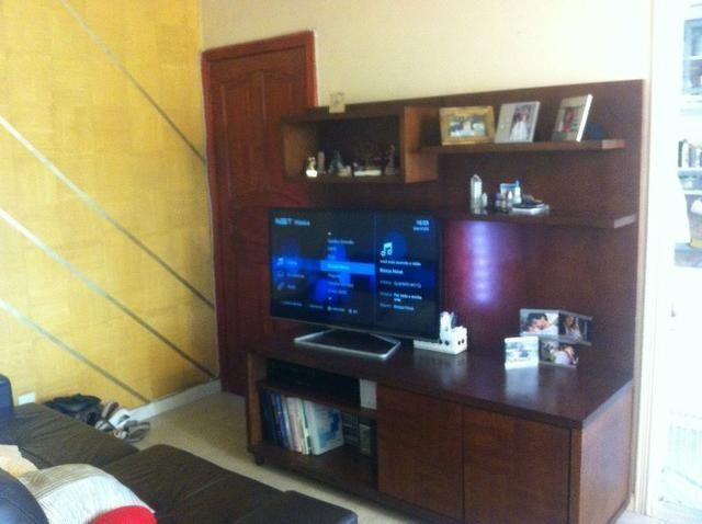 Apartamento, 02 dorm - Cachambi - 255mil
