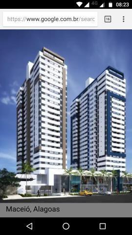Vende apartamento infinity coast