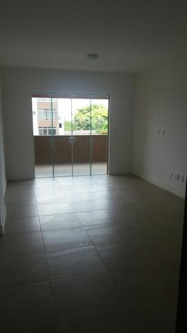 Apartamento Aluguel /Goes Calmon