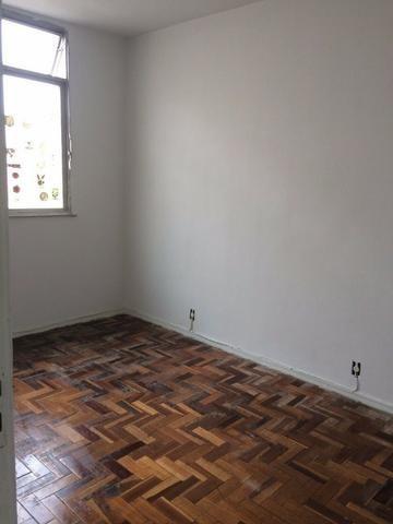 Apartamento, 02 dorm - Cascadura - 170mil