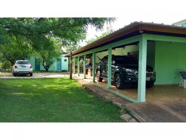 Chácara à venda em Zona rural, Nobres cod:20818 - Foto 3