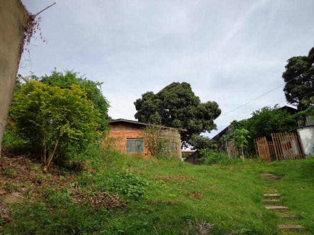 Escritório para alugar em Ponte nova, Varzea grande cod:14025 - Foto 13