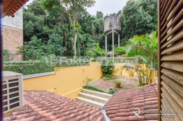 Casa à venda com 3 dormitórios em Jardim isabel, Porto alegre cod:184771 - Foto 15