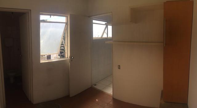 Apartamento à beira mar da Jatiúca 164 m2 - Foto 12
