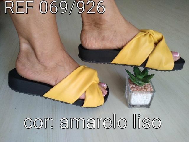 4636aeec0 Fábrica de calçados femininos I Love Shoes - Roupas e calçados ...
