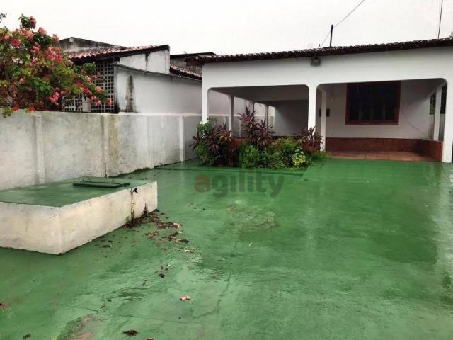 Casa 3 quartos à venda, praia de muriú, ceará-mirim - ca0168. - Foto 13