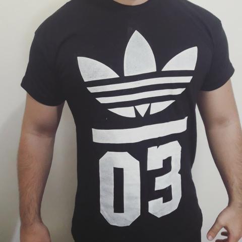 ec593e150 Camisetas Masculinas Vários Modelos Varejo - Roupas e calçados ...