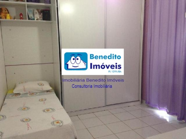 IMÓVEL COMERCIAL TIPO POUSADA EM TRANCOSO/BAHIA - Foto 7