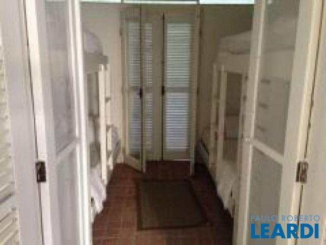 Casa à venda com 5 dormitórios em Barra do una, São sebastião cod:514805 - Foto 15