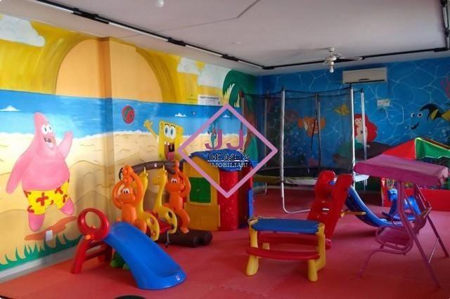 Apartamento à venda com 3 dormitórios em Canasvieiras, Florianopolis cod:17091. - Foto 17