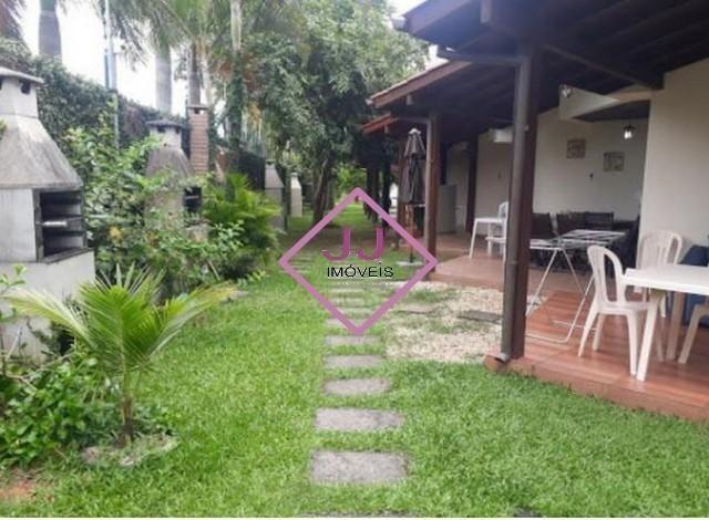 Apartamento à venda com 3 dormitórios em Canasvieiras, Florianopolis cod:17091. - Foto 9