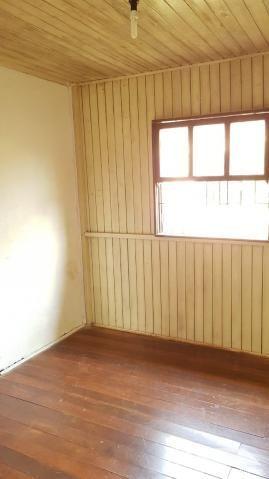 Casa para alugar com 2 dormitórios em Presidente joão goulart, Santa maria cod:44416 - Foto 5