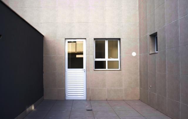Cobertura à venda, 2 quartos, 3 vagas, prado - belo horizonte/mg - Foto 15