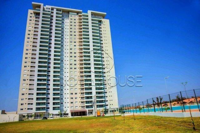 Apartamento Brasil Beach - Foto 4