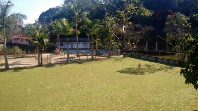 Ótimo terreno em condomínio - Guapimirim - Foto 6