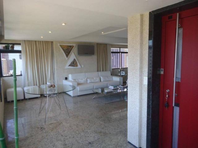 Excelente Apartamento e localização COD 1116 - Foto 12