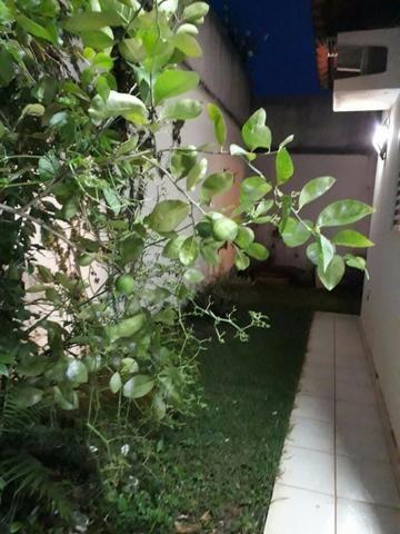 Casa Condomínio Jardim Maria Inês Parque dos Ipês - Jardim Maria Inês - Foto 7