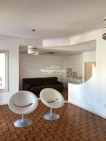 Casa com 04 quartos em Florianópolis/SC (Estreito) - Foto 7