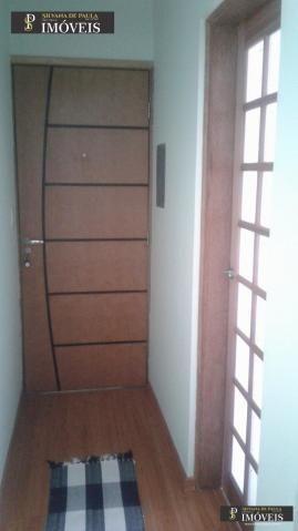 Apartamento no Jaçanã com Permuta por Chácara em Mairiporã/SP. - Foto 6