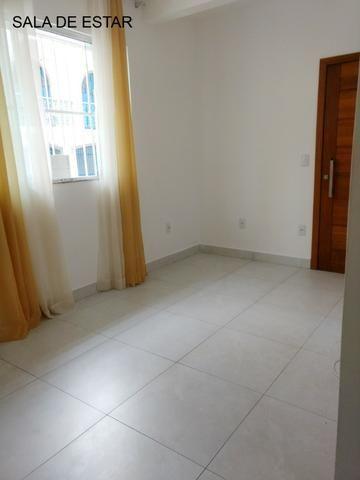Casa em Jucutuquara - Venda - Foto 2