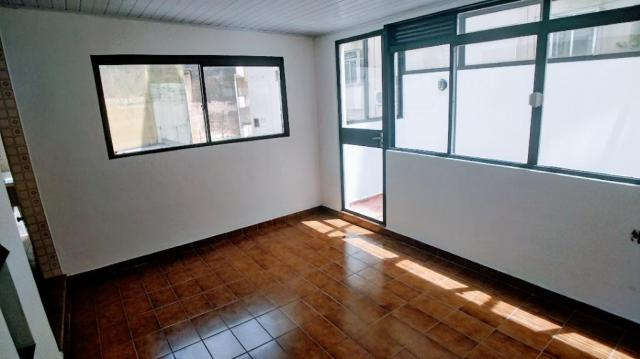 2 dormitórios com pátio no bairro Floresta - Foto 11