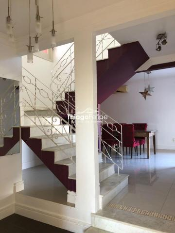 Casa com 04 quartos em Florianópolis/SC (Estreito) - Foto 9