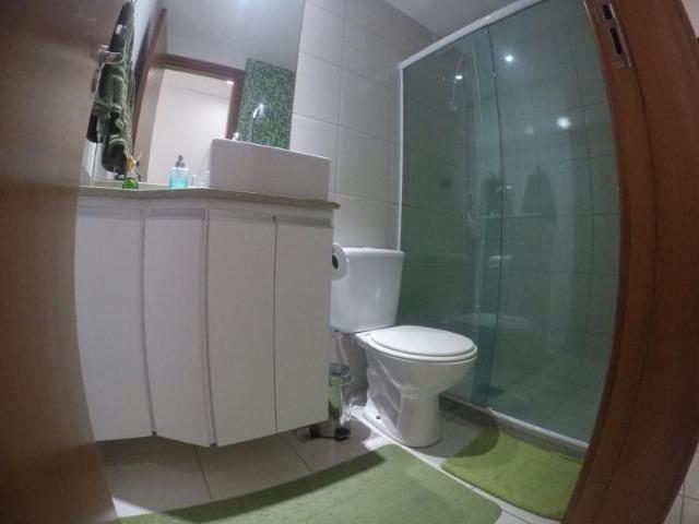 2 quartos com suíte na melhor localização de Laranjeiras - Foto 6