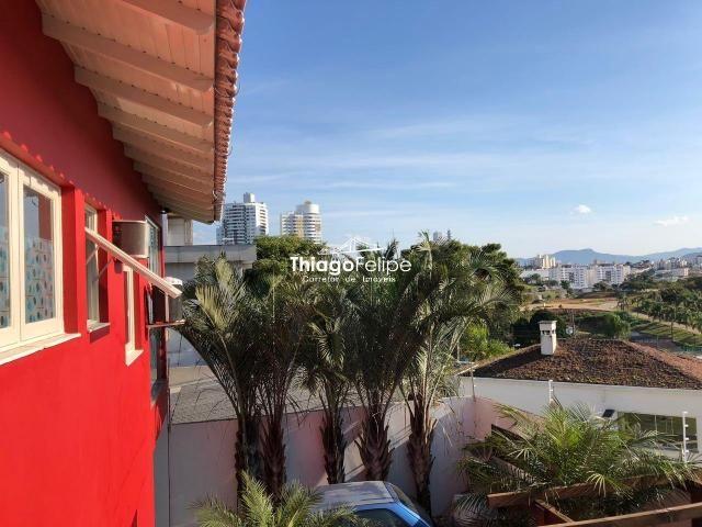 Casa com 04 quartos em Florianópolis/SC (Estreito) - Foto 18