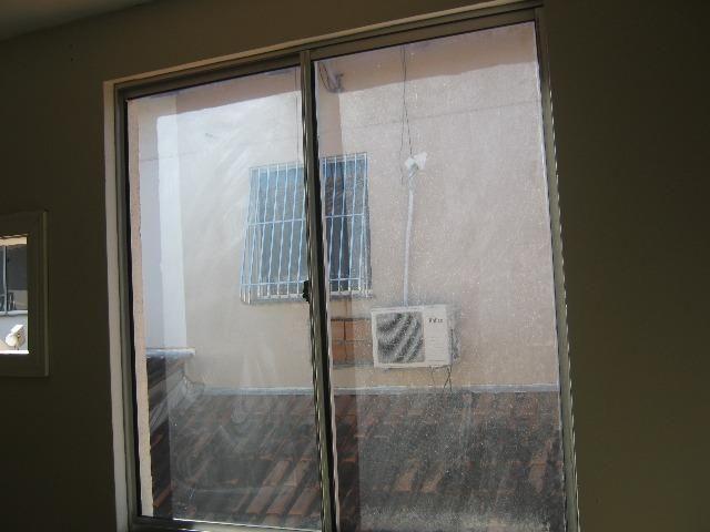 Neves SG Casa 2 Qrtos c/ vaga de Garagem Na Av.Paiva , 558 na Olimar Imóvei cod OL 090829A - Foto 9